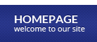 HOMEPAGES - Welcome to our site