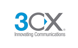 3CX - Partners - Telnovo Communication without boundaries