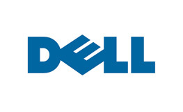 Dell - Partners - Telnovo Communication without boundaries