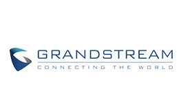 Grandstream - Partners - Telnovo Communication without boundaries
