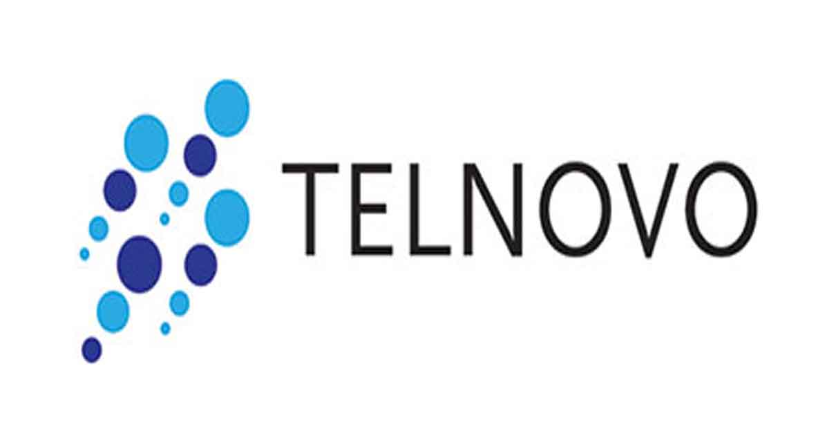 VoIP Provider in the Philippines - Telnovo Communications